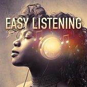 Easy Listening by Various Artists