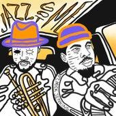 Jazz Got Me by Louis VI