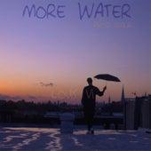 More Water di Louis VI
