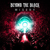 Misery by Beyond The Black