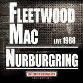 Nurburgring Live 1988 (Live) de Fleetwood Mac