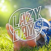 Lazy Days von Various Artists