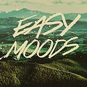 Easy Moods de Various Artists