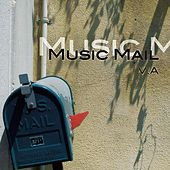 Music mail di Various Artists