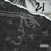 21 by Yung Pinch