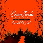 Can We Go Back by Brian Temba