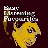 Easy Listening Favourites de Various Artists