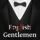 English Gentlemen di Various Artists
