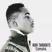 High Thoughts de Tamara