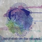 Lonely Road of the Dreamer di Louis VI