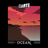 Ocean by The Darts