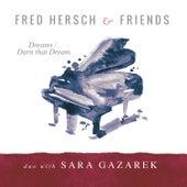 Dreams / Darn That Dream by Fred Hersch