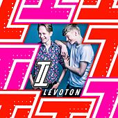Levoton by TT