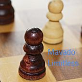Limitless de Mavado