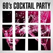 60's Cocktail Party de Various Artists