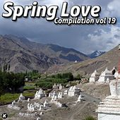 SPRING LOVE COMPILATION VOL 19 de Tina Jackson