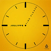 Time Please EP by Jolliffe