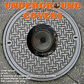 Underground Covers de Various Artists