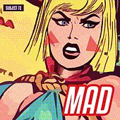 Mad by Subject 72