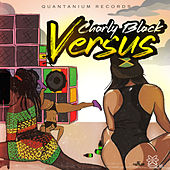 Versus de Charly Black