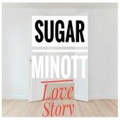 Love Story de Sugar Minott