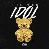 Idol von Lilted