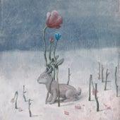 Flora. Fauna. Fervor by Matt Ulery