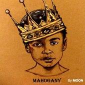 Mahogany by Moon