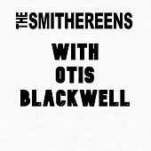 The Smithereens (Live) by The Smithereens