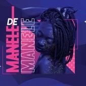 Manele De Manele von Various Artists