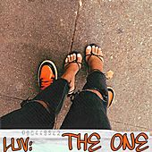 The One by Love