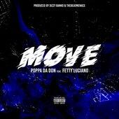 Move de Poppa Da Don