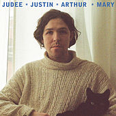 Judee Justin Arthur Mary de Luka Kuplowsky