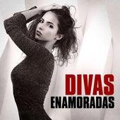 Divas enamoradas de Various Artists