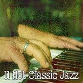 11 Hot Classic Jazz de Peaceful Piano