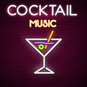 Cocktail Music de Various Artists