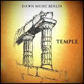 Temple von Dawn