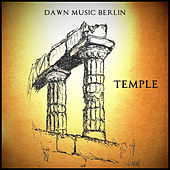 Temple van Dawn