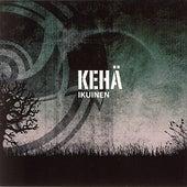 Ikuinen - single by Kehä