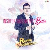 Insoportablemente Bella by Rayito Colombiano