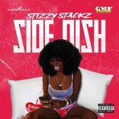 SIDE DISH von Stizzy Stackz