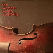The Western Swing Authority by The Western Swing Authority