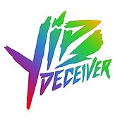 Yip Deceiver - EP by Yip Deceiver