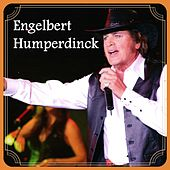 Release Me by Engelbert Humperdinck