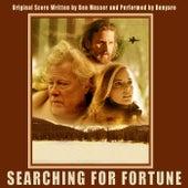 Searching for Fortune (Original Score) by Benyaro