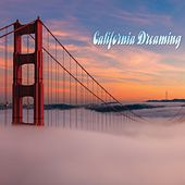 California Dreaming de Various Artists