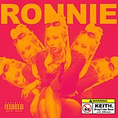 Ronnie by Keith (Rock)