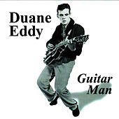 Duane Eddy de Duane Eddy