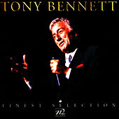 Tony Bennett: Finest Collection de Tony Bennett