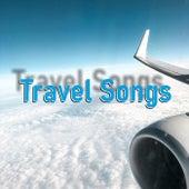Travel Songs de Various Artists